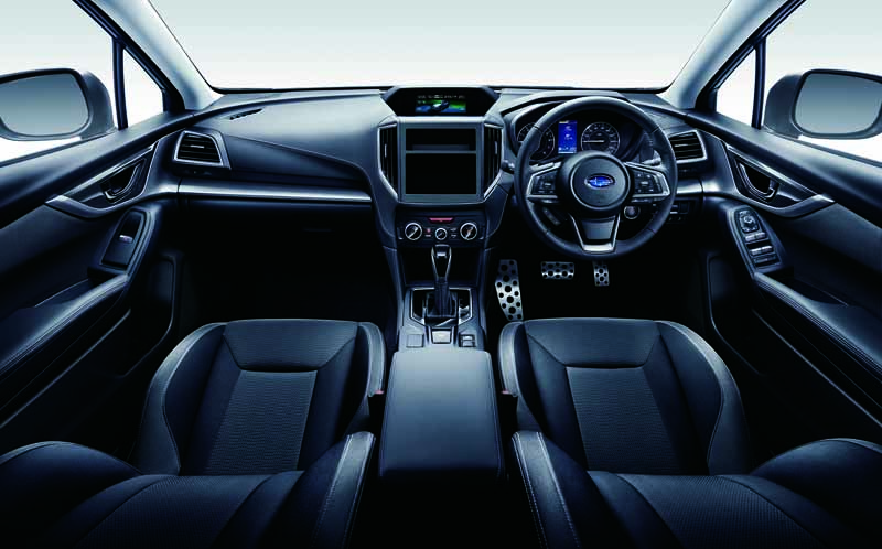 subaru-the-new-impreza-finally-announced-earn-about-5883-units-of-the-reservation-number-to-pre-order-period-until-today20161013-16