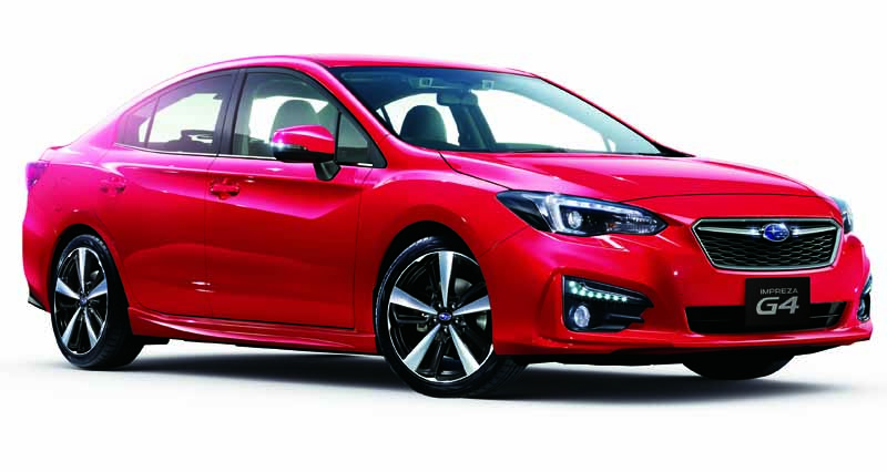 subaru-the-new-impreza-finally-announced-earn-about-5883-units-of-the-reservation-number-to-pre-order-period-until-today20161013-23