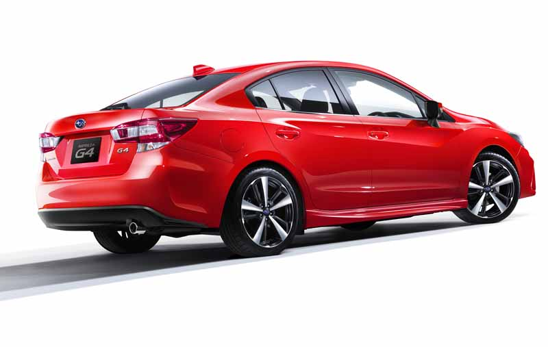 subaru-the-new-impreza-finally-announced-earn-about-5883-units-of-the-reservation-number-to-pre-order-period-until-today20161013-24
