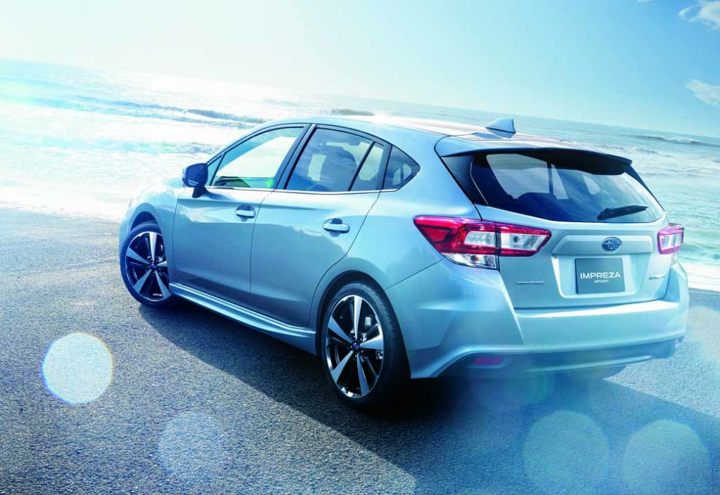 subaru-the-new-impreza-finally-announced-earn-about-5883-units-of-the-reservation-number-to-pre-order-period-until-today20161013-25