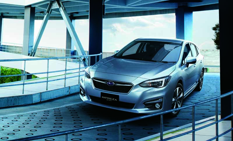 subaru-the-new-impreza-finally-announced-earn-about-5883-units-of-the-reservation-number-to-pre-order-period-until-today20161013-28