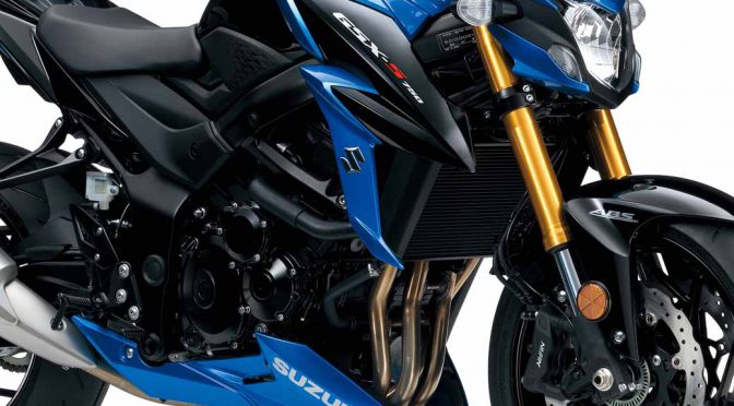 suzuki-announced-the-new-model-of-overseas-motorcycles-in-germany-inter-moto20161004-1