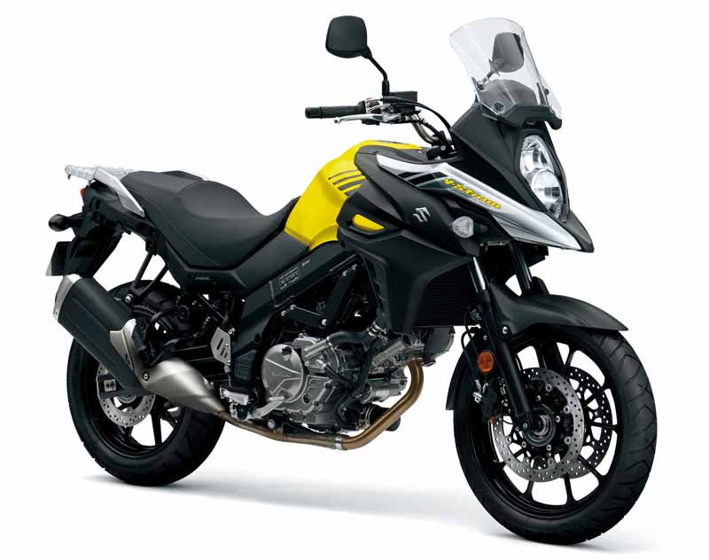 suzuki-announced-the-new-model-of-overseas-motorcycles-in-germany-inter-moto20161004-650