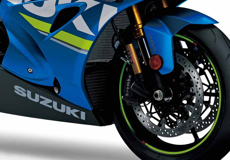 suzuki-announced-the-new-model-of-overseas-motorcycles-in-germany-inter-moto20161004-96