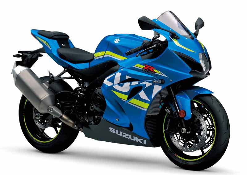 suzuki-announced-the-new-model-of-overseas-motorcycles-in-germany-inter-moto20161004-gsxr1000