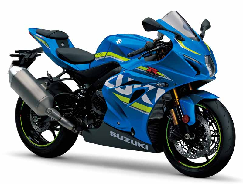 suzuki-announced-the-new-model-of-overseas-motorcycles-in-germany-inter-moto20161004-gsxr1000r