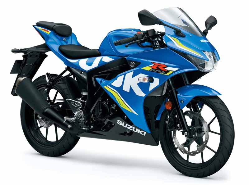 suzuki-announced-the-new-model-of-overseas-motorcycles-in-germany-inter-moto20161004-gsxr125