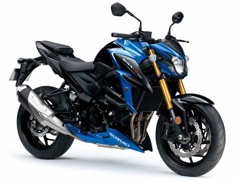suzuki-announced-the-new-model-of-overseas-motorcycles-in-germany-inter-moto20161004-s750