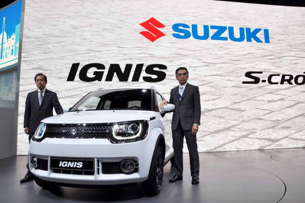 suzuki-crossover-ignis-ignis-announced-the-european-sales-start-at-the-paris-motor-show-exhibition20161003-2
