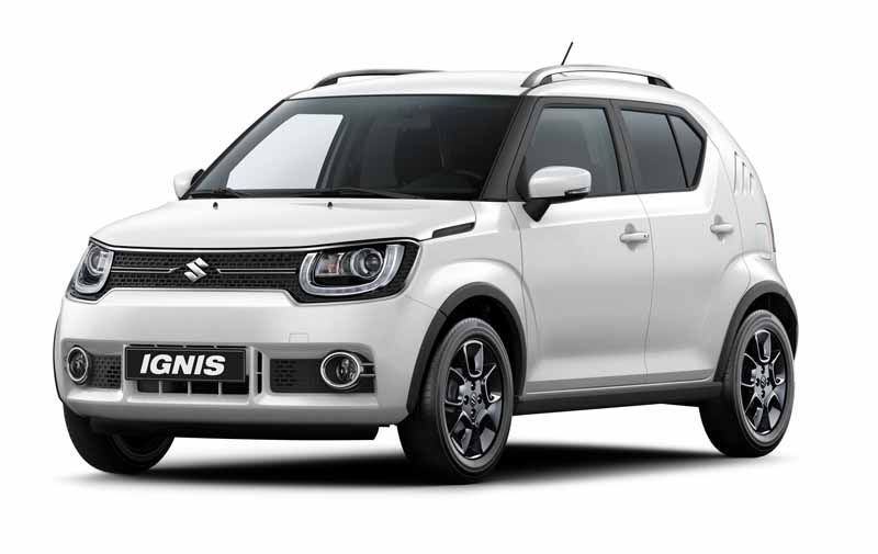 suzuki-crossover-ignis-ignis-announced-the-european-sales-start-at-the-paris-motor-show-exhibition20161003-5