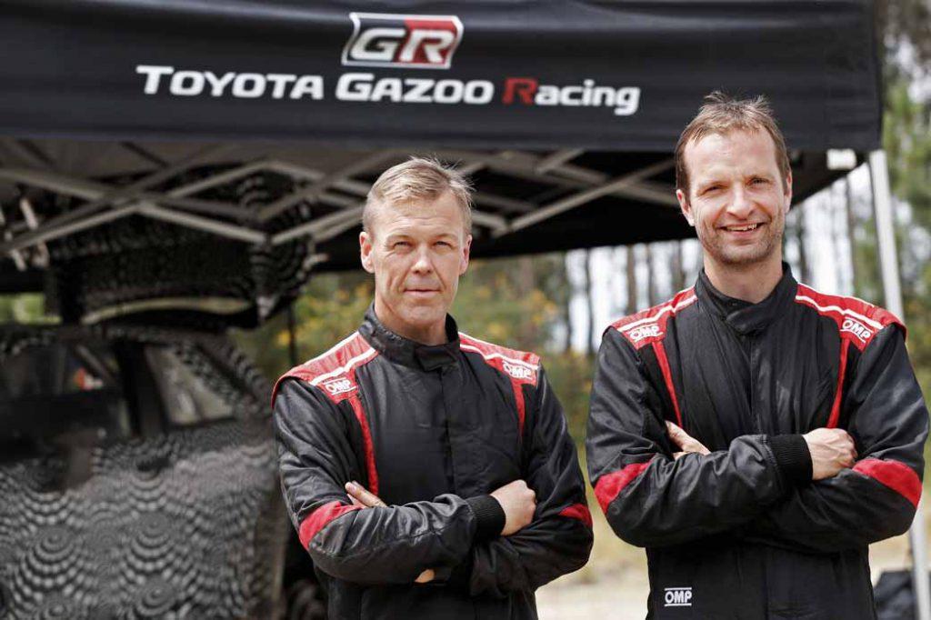 toyota-gazoo-racing-the-yuho-hanninen-players-wrc-driver-of-201720161018-1