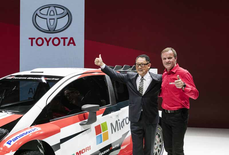 toyota-motor-corp-agreed-in-cooperation-with-microsoft-and-the-fia-world-rally-championship-wrc20161010-4