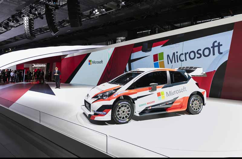 toyota-motor-corp-agreed-in-cooperation-with-microsoft-and-the-fia-world-rally-championship-wrc20161010-6