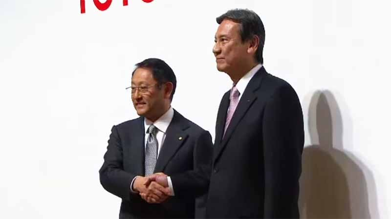 toyota-motor-corp-and-daihatsu-motor-co-to-the-installation-of-emerging-countries-small-car-in-charge-company20161004-1