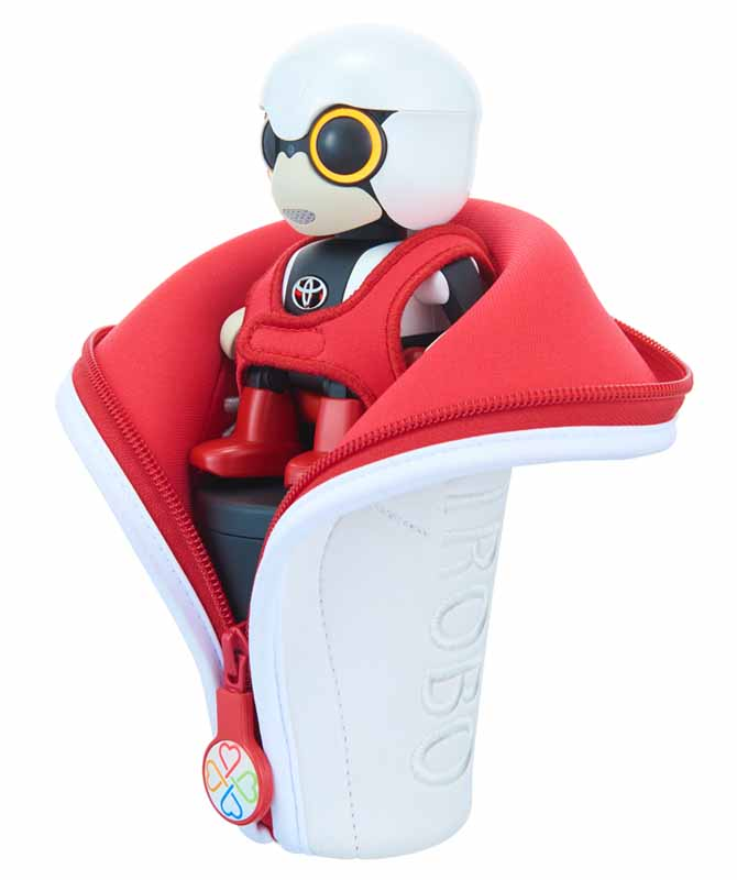 toyota-motor-corp-launched-a-communications-partner-kirobo-mini20161009-1
