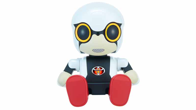toyota-motor-corp-launched-a-communications-partner-kirobo-mini20161009-2