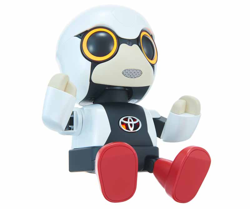 toyota-motor-corp-launched-a-communications-partner-kirobo-mini20161009-3