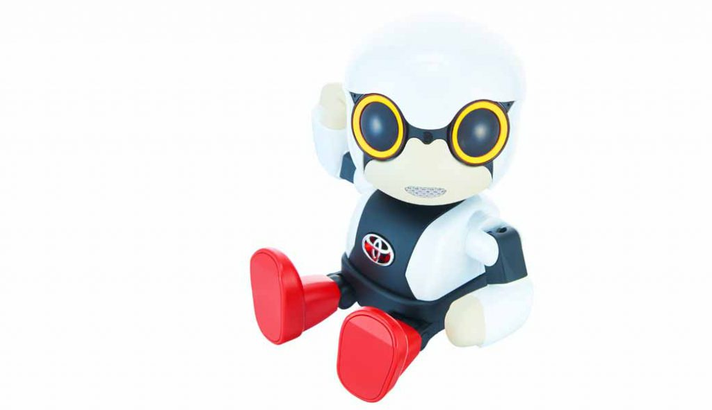 toyota-motor-corp-launched-a-communications-partner-kirobo-mini20161009-5