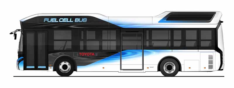 toyota-motor-corp-sold-by-early-2017-the-fuel-cell-buses-in-the-toyota-brand20161021-1