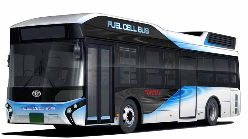 toyota-motor-corp-sold-by-early-2017-the-fuel-cell-buses-in-the-toyota-brand20161021-2