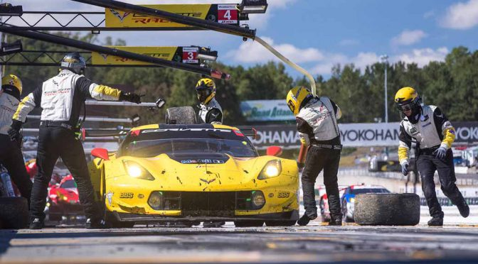 us-weather-tech-sports-car-championship-final-round-chevrolet-corvette-c7-r-3-and-4-positions20161009-1