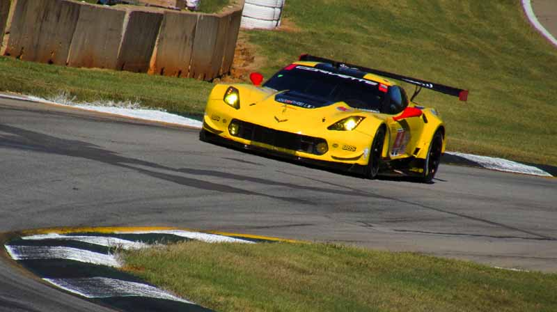 us-weather-tech-sports-car-championship-final-round-chevrolet-corvette-c7-r-3-and-4-positions20161009-2