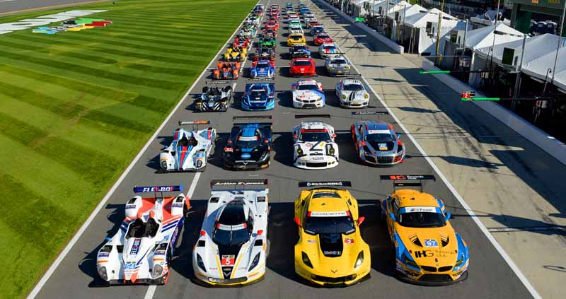 us-weather-tech-sports-car-championship-final-round-chevrolet-corvette-c7-r-3-and-4-positions20161009-4