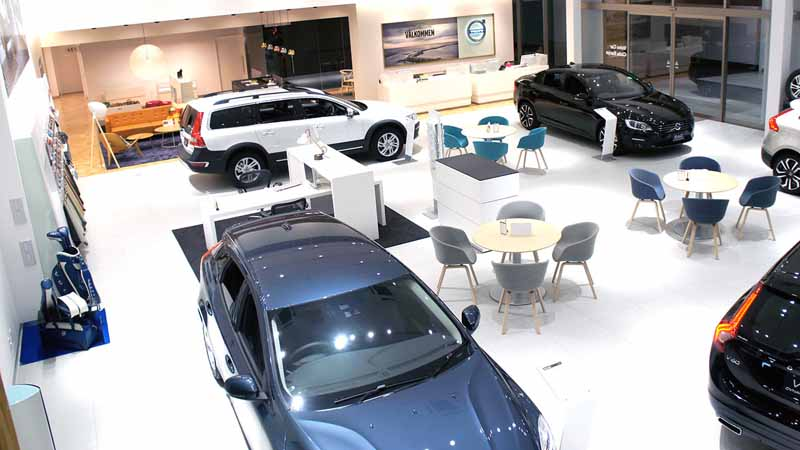 volvo-car-chita-kariya-revamped-adopted-a-new-showroom-ci-volvo-retail-experience20161007-1