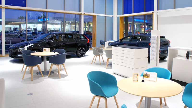 volvo-car-chita-kariya-revamped-adopted-a-new-showroom-ci-volvo-retail-experience20161007-3