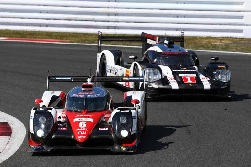 wec-round-7-fuji-6-hours-finals-winning-the-toyota-narrowly-second-place-audi-divide-the-podium-in-third-place-porsche20161016-10