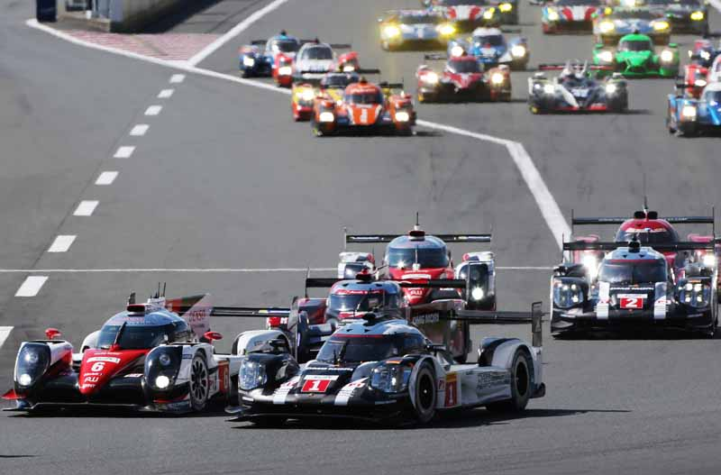 wec-round-7-fuji-6-hours-finals-winning-the-toyota-narrowly-second-place-audi-divide-the-podium-in-third-place-porsche20161016-25