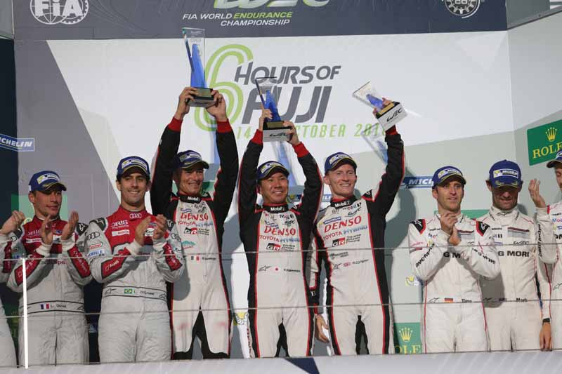 wec-round-7-fuji-6-hours-finals-winning-the-toyota-narrowly-second-place-audi-divide-the-podium-in-third-place-porsche20161016-3