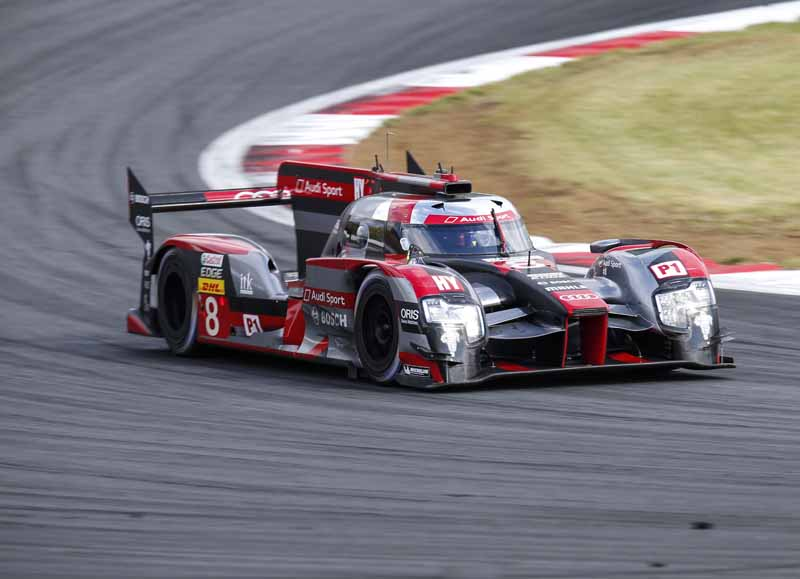 wec-round-7-fuji-6-hours-finals-winning-the-toyota-narrowly-second-place-audi-divide-the-podium-in-third-place-porsche20161016-33