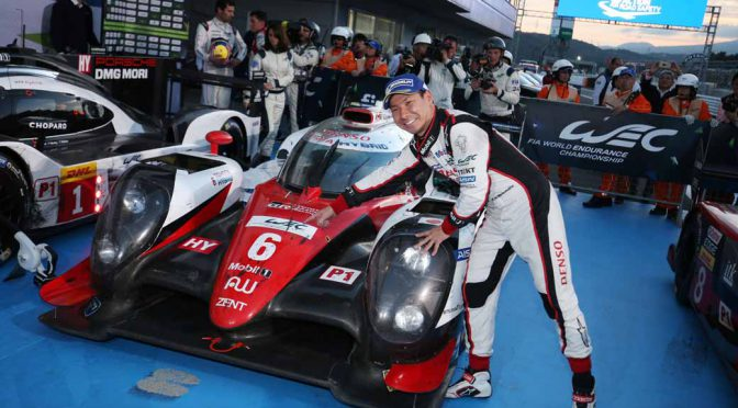 wec-round-7-fuji-6-hours-finals-winning-the-toyota-narrowly-second-place-audi-divide-the-podium-in-third-place-porsche20161016-5