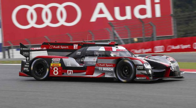 wec-round-7-fuji-audi-8-car-this-season-fifth-pole-position-in-0-5-seconds-difference-between-the-six-head-to-head20161016-1