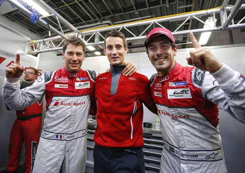wec-round-7-fuji-audi-8-car-this-season-fifth-pole-position-in-0-5-seconds-difference-between-the-six-head-to-head20161016-10