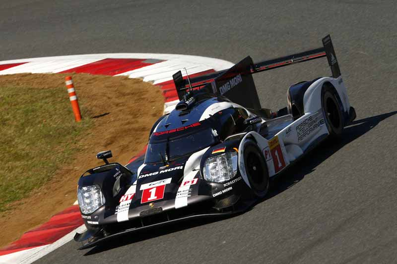 wec-round-7-fuji-audi-8-car-this-season-fifth-pole-position-in-0-5-seconds-difference-between-the-six-head-to-head20161016-11