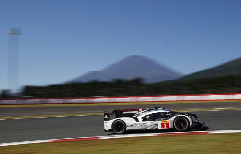 wec-round-7-fuji-audi-8-car-this-season-fifth-pole-position-in-0-5-seconds-difference-between-the-six-head-to-head20161016-12