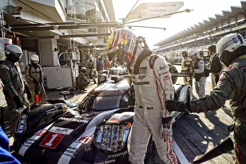 wec-round-7-fuji-audi-8-car-this-season-fifth-pole-position-in-0-5-seconds-difference-between-the-six-head-to-head20161016-14