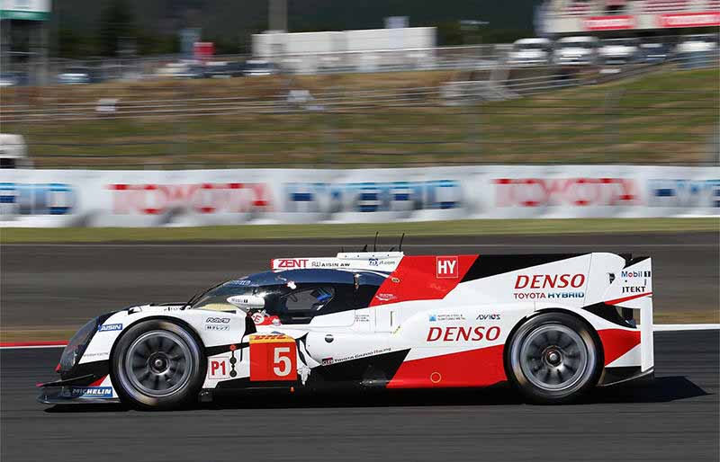 wec-round-7-fuji-audi-8-car-this-season-fifth-pole-position-in-0-5-seconds-difference-between-the-six-head-to-head20161016-22
