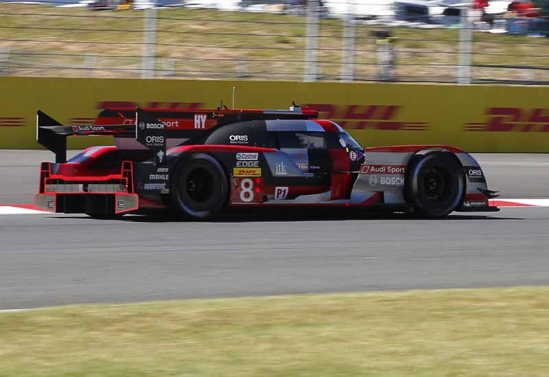 wec-round-7-fuji-audi-8-car-this-season-fifth-pole-position-in-0-5-seconds-difference-between-the-six-head-to-head20161016-3