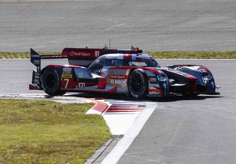 wec-round-7-fuji-audi-8-car-this-season-fifth-pole-position-in-0-5-seconds-difference-between-the-six-head-to-head20161016-4