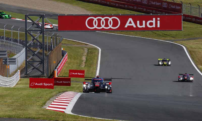 wec-round-7-fuji-audi-8-car-this-season-fifth-pole-position-in-0-5-seconds-difference-between-the-six-head-to-head20161016-5