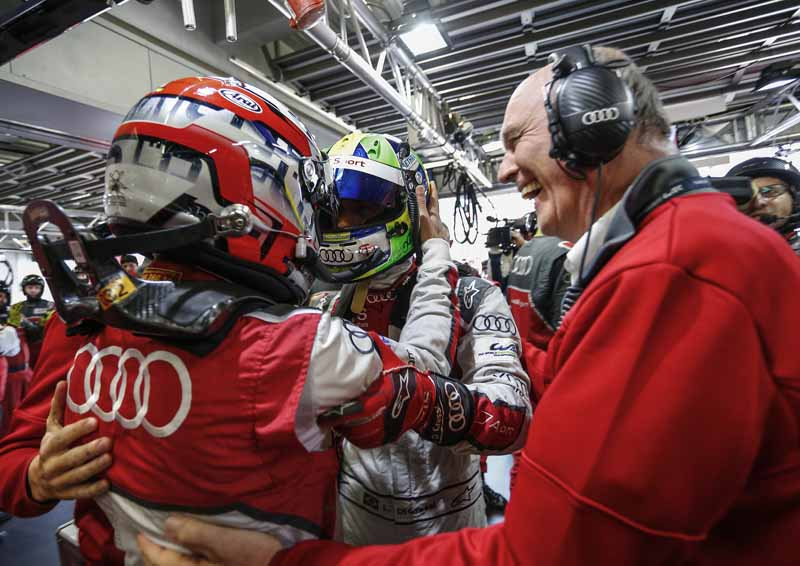 wec-round-7-fuji-audi-8-car-this-season-fifth-pole-position-in-0-5-seconds-difference-between-the-six-head-to-head20161016-6