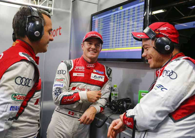 wec-round-7-fuji-audi-8-car-this-season-fifth-pole-position-in-0-5-seconds-difference-between-the-six-head-to-head20161016-7