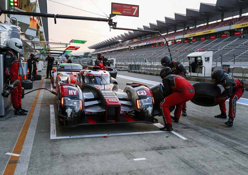 wec-round-7-fuji-audi-8-car-this-season-fifth-pole-position-in-0-5-seconds-difference-between-the-six-head-to-head20161016-8