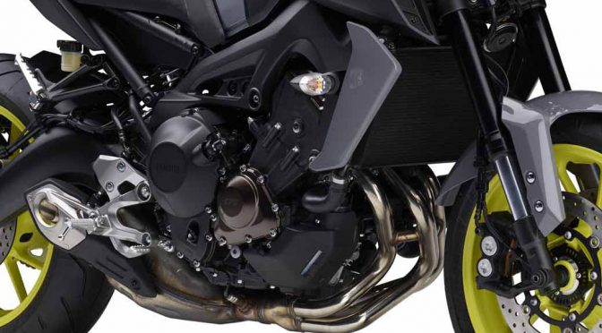 yamaha-exhibited-the-mt-09-in-the-revamped-version-of-intermot-201620161008-6