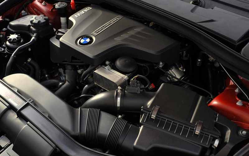 manunt-hunmel-co-ltd-basf-provides-technology-and-materials-for-bmw-%c2%b7-high-performance-charge-air-duct-is-commercialized20161123-98