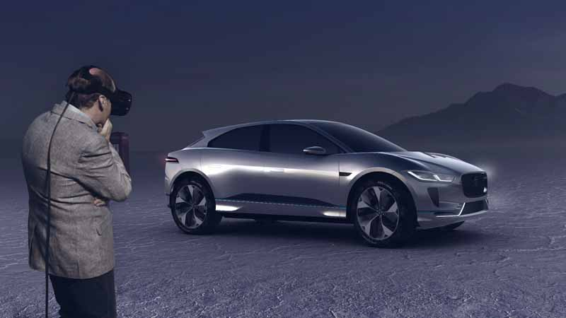 jaguars-first-electric-vehicle-i-pace-concept-unveiled-worldwide-in-the-us-%c2%b7-la20161119-2