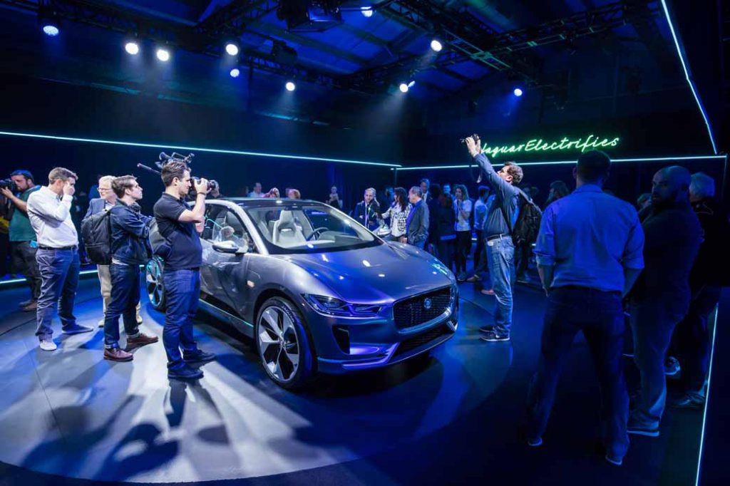 jaguars-first-electric-vehicle-i-pace-concept-unveiled-worldwide-in-the-us-%c2%b7-la20161119-4
